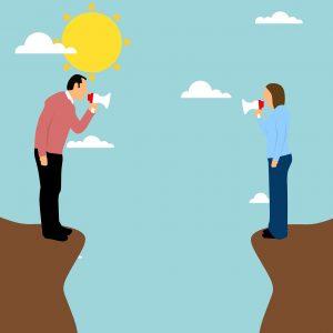 Les motifs légaux pour divorcer