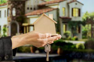 Créer une agence immobilière: les démarches à suivre