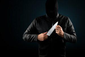 L'homicide volontaire: conditions et sanctions