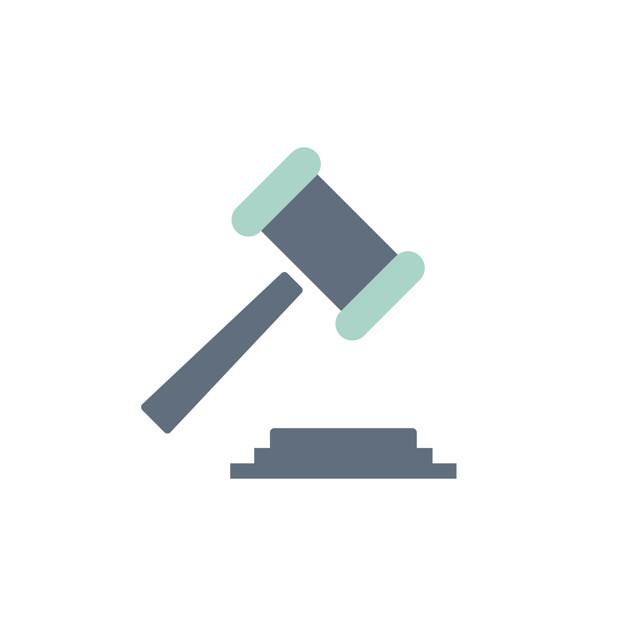 Pourquoi avez-vous besoin de conseils juridiques pour le démarrage de votre entreprise ?