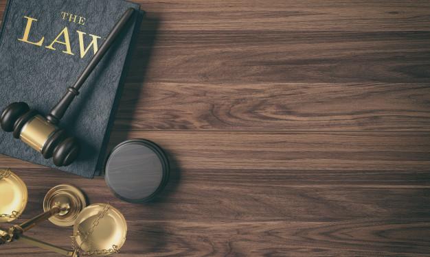 Les cas dans lesquels on peut demander les services d'un avocat