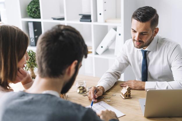 Les étapes pour devenir une propriétaire immobilière
