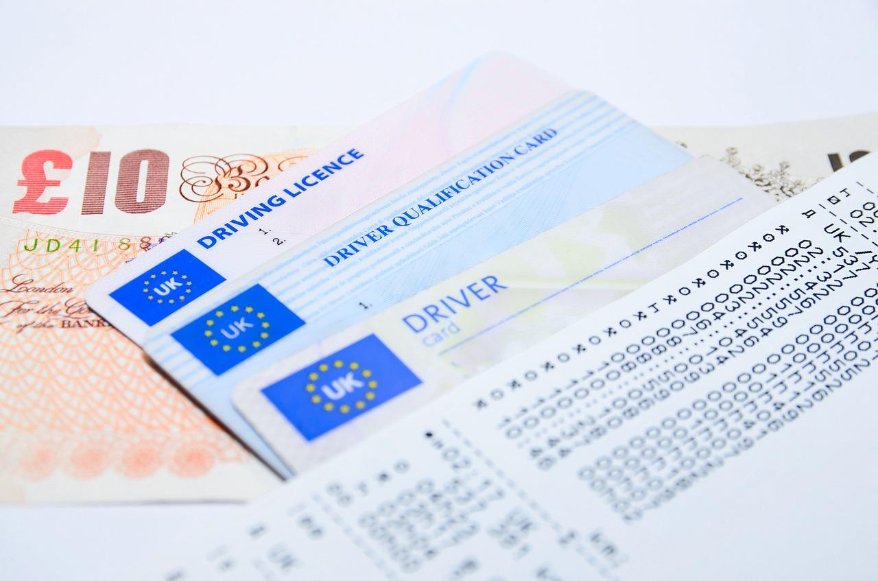Les étapes et les conditions pour obtenir un permis de conduire