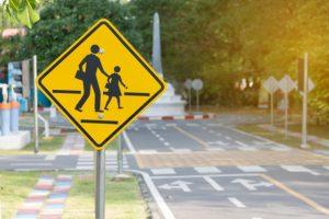 La conduite sans permis de conduire