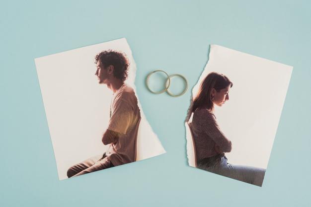 Le divorce non contentieux : les conditions et les points forts