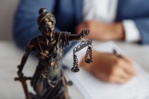 Ce qu'il faut savoir sur le droit pénal des affaires