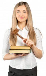 Les démarches quand on est victime d'une infraction pénale