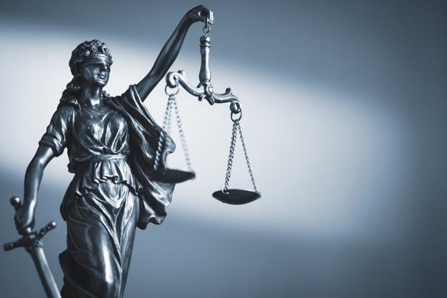 Les étapes de la procédure pénale